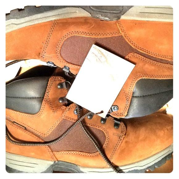 53755f66fb Men's Boots. NWT. C.E. Schmidt. M_5cb3d549152812d0b2a0b9eb.  M_5cb3d71c2eb33f7a49daa1da. M_5cb3d733de696aae3023a347.  M_5cb3d775a20dfc9c531bdd21